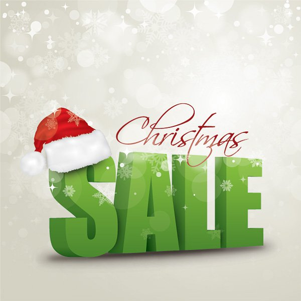 Stair Carpet Runners - Christmas SALE