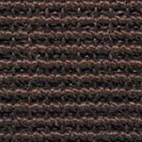 Runner Sisal Chocolate