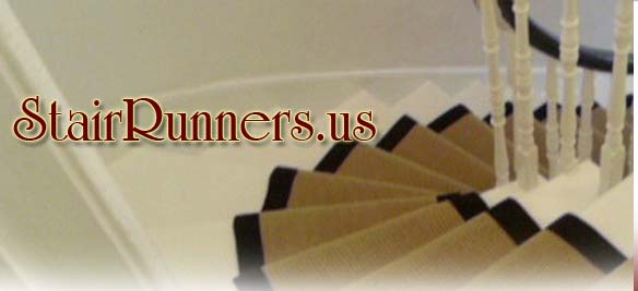 StairRunners.US -- Stair Runners, Rugs, Carpets
